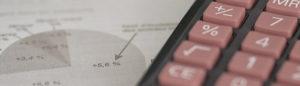 cabecera-contabilidad