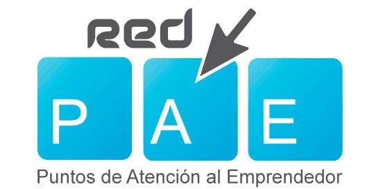 red-pae-ascofi