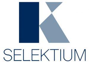 selektium-web
